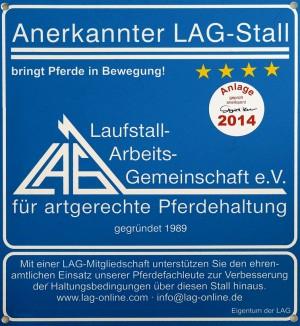 2014_lag